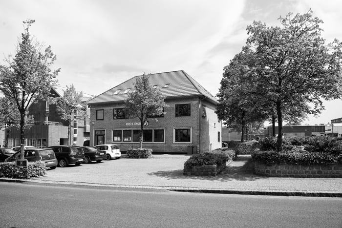 Bogfoering.dk Hammel