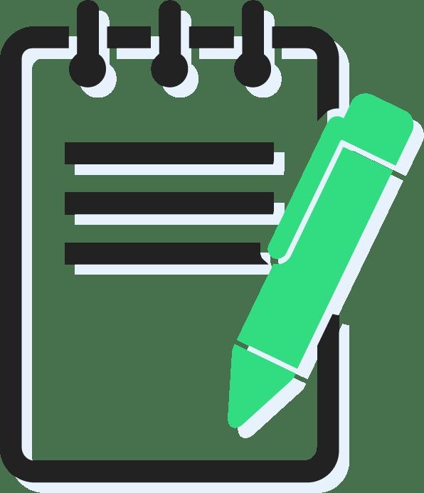 Få foretaget jeres bogføring med kyndig hånd