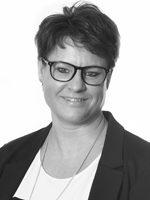 Betina Bohn Christensen