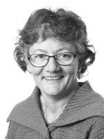 Kirsten S. Sloth